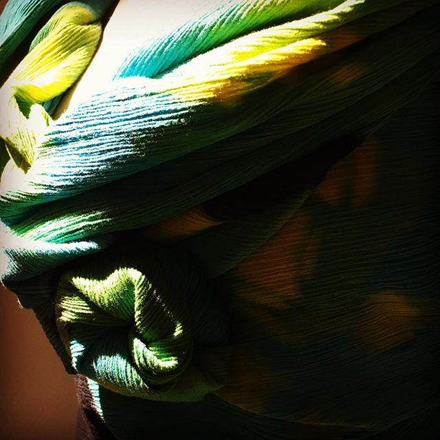 ウエディングドレス展示してみました!パリコレでナオミ・キャンベルさんが着てくれました^^ レンタルもしてます。ぜひ見に来て下さい。#0CAFEINN #山本玄匠 #祇園 #京都 #祇園カフェ #祇園ゲストハウス #GensyoYamamoto #gionkyoto #gioncafe #gionguesthouse #kyotocafe #kyotoguesthouse #パリコレ #ナオミキャンベル #ウエディングドレス #レンタルドレス
