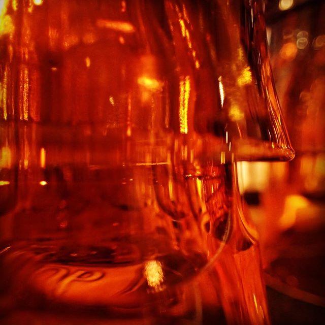 玄匠作品でなくてすいません^^;#0CAFEINN #祇園 #京都 #祇園カフェ #祇園ゲストハウス #gionkyoto #gioncafe #gionguesthouse #kyotocafe #kyotoguesthouse